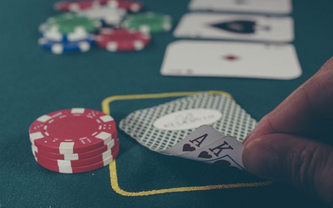 Pokerliga WS 2020/21