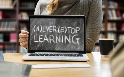 Tipps für das Studieren im Online-Semester