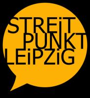 Streitpunkt Leipzig